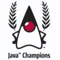 java-champions