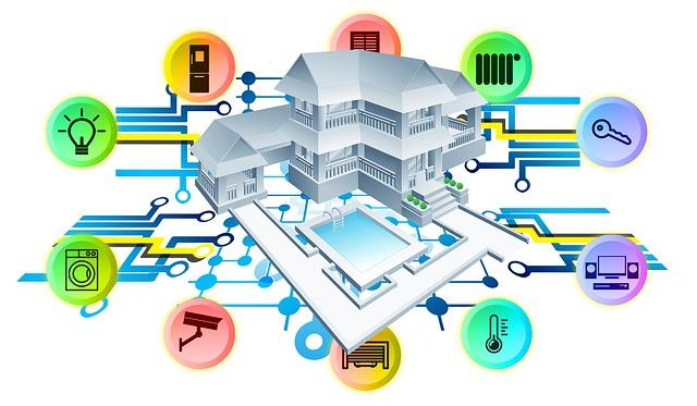 smart-home-2769239_640